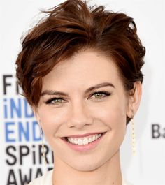 35 short hairstyle ideas inspired by celebrity cuts