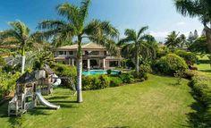 World Class Custom in Hawaii #RealEstate #Maui #Aloha