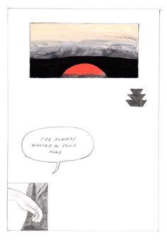 this isn't happiness. Coffee Illustration, Heart Illustration, Sketchbook Inspiration, Art Sketchbook, Aidan Koch, Visual Diary, Traditional Art, Word Art, Art Inspo