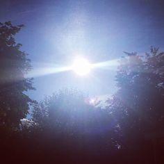 www.photovoltaik.one  #sonne #solar #photovoltaik #photovoltaic #energie #erneuerbareenergie #sun #sunenergy #photovoltaikspeicher #solecollector #solarenergy #solarmodule #nicesolargenerator #schön