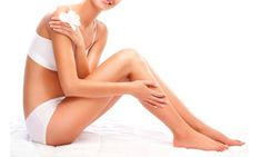 Get IPL #Hair_Removal In #Adelaide For A Great Summer!
