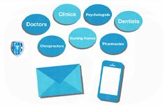 Ultimate Cure for Healthcare Cloud Security #SecureCollaboration, #SurLink  http://surmd.com/surlink.jsp?v=3320