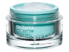 "Skin: Best daytime moisturizer Dr. Jart+ Water Fuse Water-Sure Gel, $38; amazon.com  With its cooling effect, this oil-free gel lotion wakes up tired skin. ""It has great hydrators, but because the formula is super-lightweight, it's suitable for almost any skin type,"" said dermatologist Jeanine Downie"