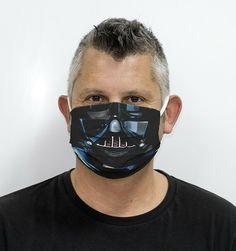34 Best Face Mask Printed Designer Mask Images In 2020 Face Mask Mask Face