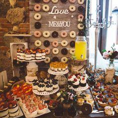 Rustic Wedding, Catering, Table Settings, Birthday, Party, Weddings, Instagram, Mesas, Wedding