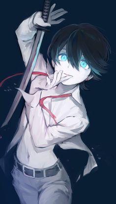 "Hoshizora Taka Black Clan [ Cavy- former] XVII# Skills: ""optimal level"" Anime Yugioh, Anime K, Anime Pokemon, Anime Plus, Hot Anime Boy, Kawaii Anime, Dark Anime, Anime Style, Yandere"
