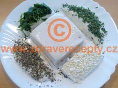 Raw pokrmy Grains, Cheese, Fitness, Food, Essen, Meals, Seeds, Yemek, Eten