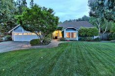 3362 Prairie Dr, Pleasanton, CA 94588