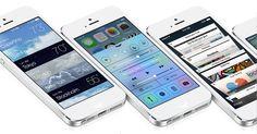 Lktato.blogspot.com: Apple lanzará el nuevo iPhone el 10 de Septiembre