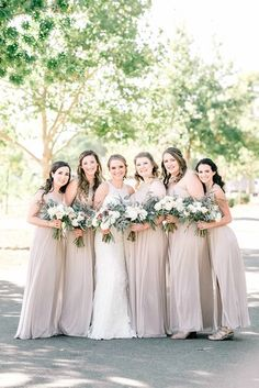 Wix Pro Gallery Bridesmaid Dresses, Wedding Dresses, Parties, Gallery, Beautiful, Fashion, Bridesmade Dresses, Bride Dresses, Fiestas