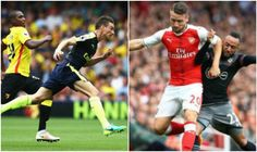Per Mertesacker backs Shkodran Mustafi and Laurent Koscielny to shine for Arsenal in central defence