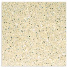 granite jaune