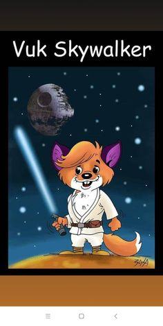 Moka, Cartoons, Star Wars, Humor, Stars, Memes, Movie Posters, Funny Things, Humour