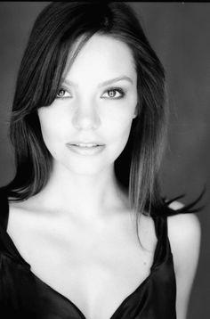 Katie Stuart - Tamara