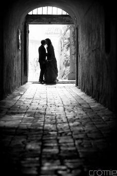 Wedding Cromie Studio Fotografico Castro dei Volsci Frosinone
