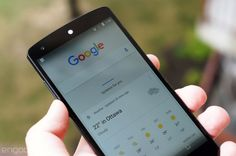 Google clarifies how search autocomplete works - https://www.aivanet.com/2016/06/