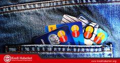 En Avantajlı Kredi Kartı Başvurusu Nasıl Yapılır
