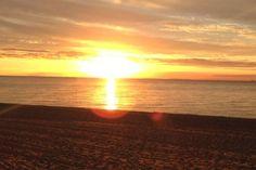 #LeighVLoves #AGratefulHeart  #Gratitude #Happiness #HappinessIs #MomentsOfGratitude #Sunset