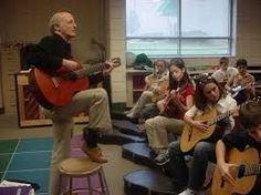 Performing Arts Class - Guitar Lab Rosemead, California  #Kids #Events