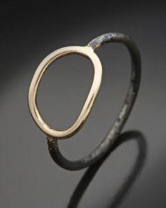 pegfetterjewelry | RINGS