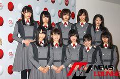 欅坂46菅井友香 紅白歌合戦で嵐相葉雅紀有村架純が実在にちょっとびっくり