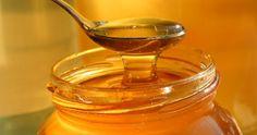 E se esistessero dei cibi in grado di renderci felici? Il miele.