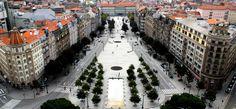 Assembleia Municipal (AM) do Porto aprovou por maioria, a redução de 10% do Imposto Municipal sobre Imóveis (IMI) para o próximo ano. Por outro lado, a proposta votada hoje, 09/11/2016, prevê tamb…