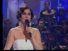 "Diana Navarro ""Te He De Querer Mientras Viva"""