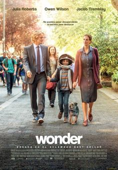 Rent Wonder starring Julia Roberts and Owen Wilson on DVD and Blu-ray. Get unlimited DVD Movies & TV Shows delivered to your door with no late fees, ever. Owen Wilson, Great Movies, New Movies, Movies And Tv Shows, Good Movies To Watch, Movies Free, Film 2017, Hd Movies Online, 2018 Movies