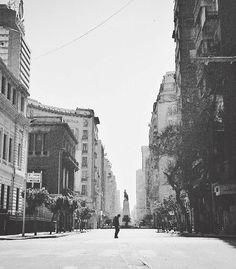 Talat Harb square downtown Cairo