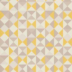 Les 138 Meilleures Images De Idée Papier Peint Papier