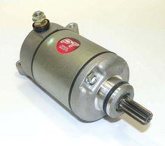 WSM Yamaha 700 Starter PH110-YA12 OEM 1S3-81890-00-00