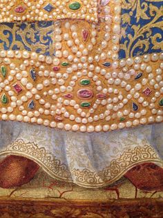 Icon Byzantine Icons, Byzantine Art, Religious Icons, Religious Art, Saint Katherine, Icon Clothing, Face Icon, Russian Icons, Ornaments Design