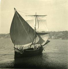 1905 #istanlook