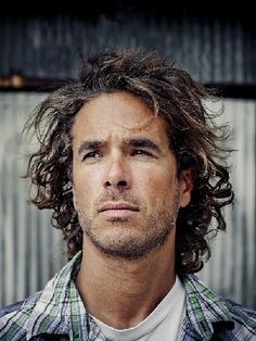 Your opportunity to hear from distinguished panelist, Jason McCaffrey, Director of Surf, Patagonia, for Sustainable Business Council's Tools & Tips on B Corps Community Event. Hope you can attend on October 10th in Santa Monica! Event Details: http://www.sustainablebc.org/events/tools_tips_b_corps_community_event.html