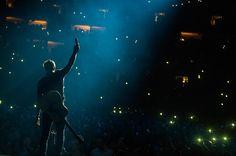 32.4 тыс. отметок «Нравится», 415 комментариев — Josiah Van Dien (@josiahvandien) в Instagram: «Philly was home to me once. It felt like home again tonight.»