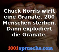 Chuck Norris Witze - Mehr Witze gibt's auf 1001sprueche.com 😊 Steven Seagal, Funny Pictures, Jokes, Lol, Nice, Funny Stuff, Celebs, Actresses, Random