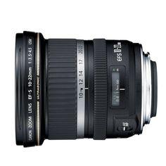 2c36b1b412 19 Best Camera Equipment images