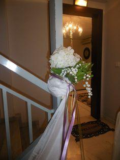 ... Lace Wedding, Wedding Dresses, Bridal Dresses, Alon Livne Wedding Dresses, Weeding Dresses, Bridal Gown, Bridal Gowns, Wedding Dressses, Wedding Dress