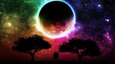 The Full Moon and Lunar Eclipse in Uttara Bhadrapada will coincide in sidereal Pisces on the ...