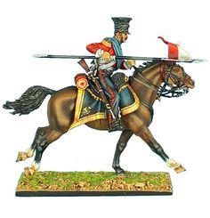 NAP0425 2nd Dutch Napoleonic Wars, Toy Soldiers, Dutch, War, Emperor, Dutch Language