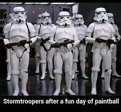 Star Wars Memes - Album on Imgur