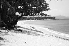 Pagudpud Beach, Ilocos Norte Ilocos, Beach, Outdoor, Norte, Outdoors, The Beach, Beaches, Outdoor Games, The Great Outdoors