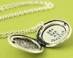 love love love ♡ by raaberica on Etsy