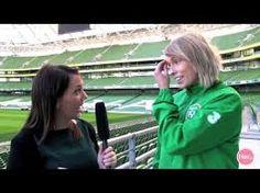 Image result for stephanie roche irish football photos Football Photos, Southern Prep, Irish, Image, Style, Fashion, Swag, Moda, Irish Language