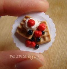 comida_miniatura_47