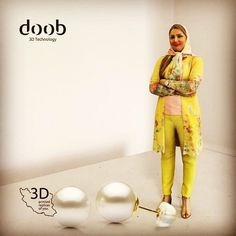 Something we liked from Instagram! خاص بودن را با دووب تجربه كنيد. #getdoobed #doob #doob3d #smile #exciting #amazing #iran #picoftheday #photooftheday #party #prize #palladium #happy #happyday #happyfamily #happymoments #gift #germany #3dprint #3dprinter #3dme #3dyou #3dscan #amazing #honar #kids #wedding #celeb #3dfigurine #instagood #instadaily by doob.3d check us out: http://bit.ly/1KyLetq