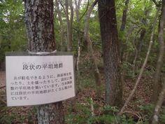 三木合戦 秀吉本陣 2016.07.06