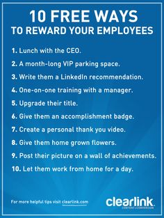1000 Images About Raise Your Morale On Pinterest