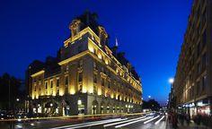 Hotel The Ritz London, UK - Booking.com